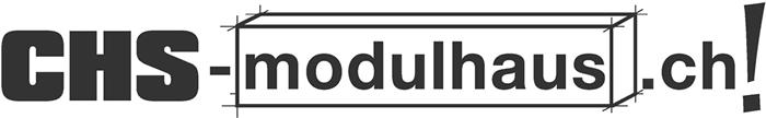 CHS-Modulhaus